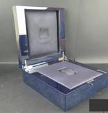 Piaget Piaget Box XL