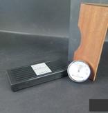 Blancpain Blancpain Credo Precision 70 Humidity Regulator For Humidors