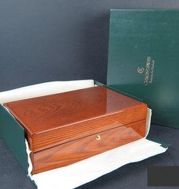 Chronoswiss Watch Box set