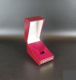 Certina Certina box
