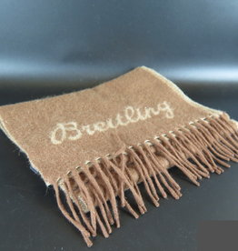 Breitling Sjaal