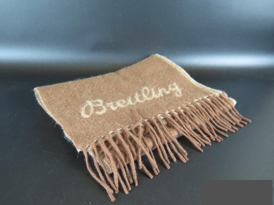Breitling Breitling Sjaal
