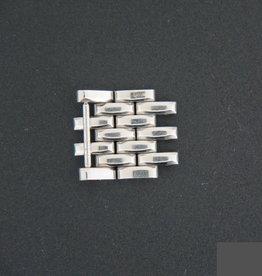 Zenith Link Steel 17,2mm