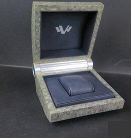 DeWitt Watch Box
