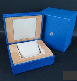 Piaget Box set