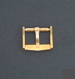 Patek Philippe Buckle Gold 14 mm