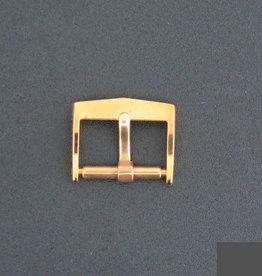 Patek Philippe Buckle Gold 14 mm