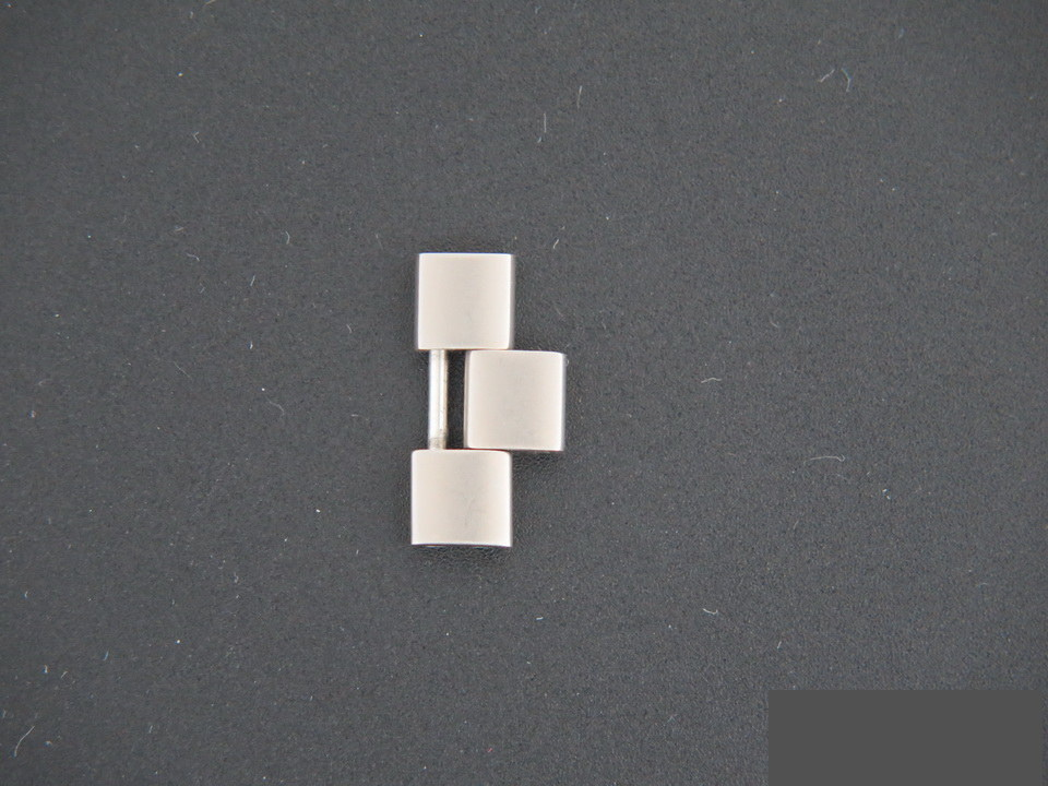Breitling Breitling Professional Titanium Link 20mm