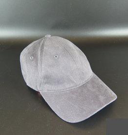 Tudor Cap