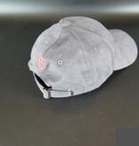 Tudor Tudor Cap