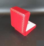 Cartier Cartier Box set