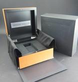 Panerai Panerai Box