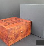 Blancpain Blancpain Wooden Box