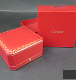 Cartier Cartier Box for Love Bracelet