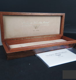 Dubey & Schaldenbrand Box set
