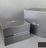 Van der Bauwede Van der Bauwede box