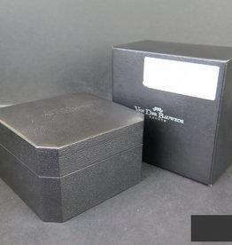 Van der Bauwede Box