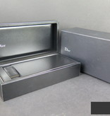 Dior Dior Box