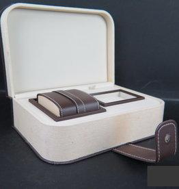 Baume & Mercier Box