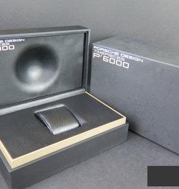 Porsche Design Box
