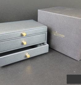 Ulysse Nardin  Box