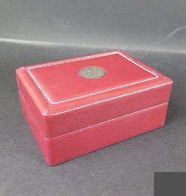 Piaget Vintage Box