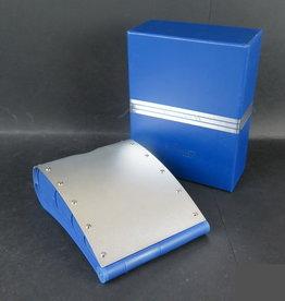 Breguet Aeronavale Type XX Box
