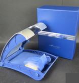 Breguet Breguet Aeronavale Type XX Box