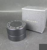 Bulgari Bulgari  ring box