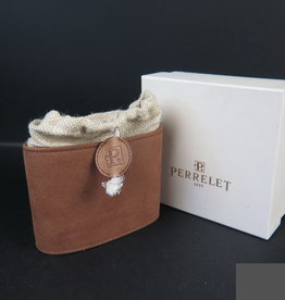 Perrelet Box