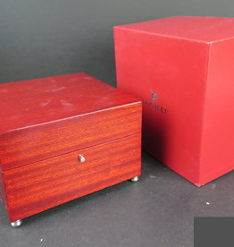 Donalli Box