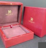 Donalli Donalli box