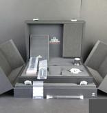 Omega Omega Speedmaster Moonwatch Box NEW