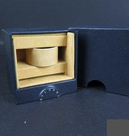 Bulgari Box