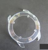 Breitling Breitling Protector Case