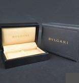 Bulgari Bulgari  Ringbox
