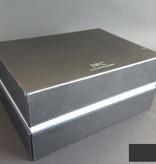 IWC IWC Box Big Portugieser Perpetual Calender Edition Dubail
