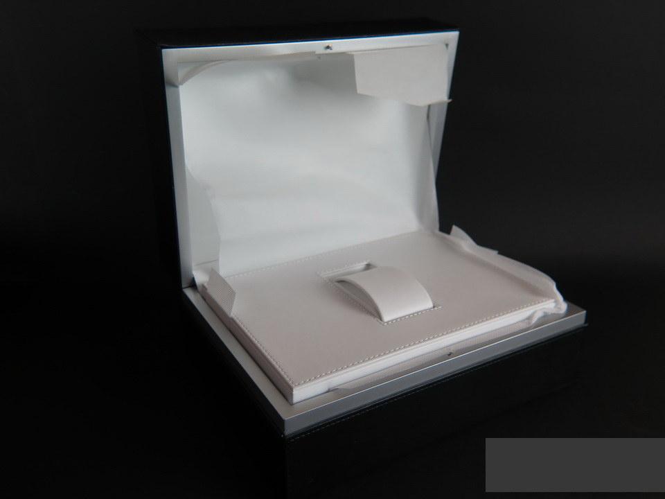 IWC IWC Box Big