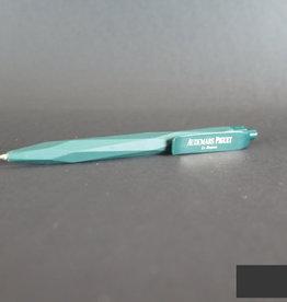 Audemars Piguet Pen