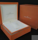 Girard Perregaux Girard-Perregaux Seahawk II Box