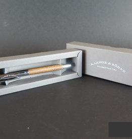 A. Lange & Sohne Pen