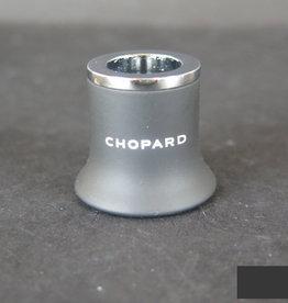 Chopard Loupe
