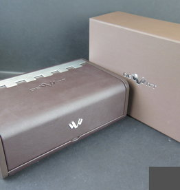 DeWitt Box