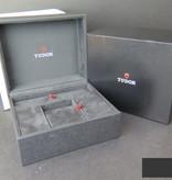 Tudor Tudor Box set