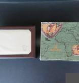 Rolex  Rolex Tridor Box  Ladies