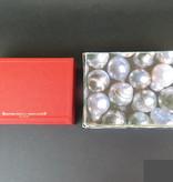 Rolex  Rolex Ladies' box set