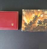 Rolex  Rolex Box set ladies' models