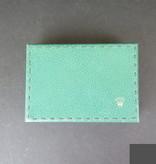 Rolex  Rolex Vintage box