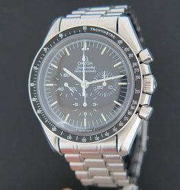 Omega Speedmaster Professional 35905000