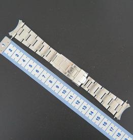 Tudor Oyster Bracelet Steel 78500